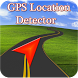 GPS Navigation Route Finder Gps Tracker Find Route by VisionDroid