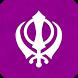 Chaupai Sahib Audio by webtapps