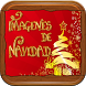 Imagenes y Frases para Navidad by Joel´s World Useful Apps