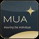 MUA by MUA Insurance Acceptances