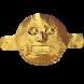 Salvando el tesoro Malagana