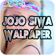 Jojo Siwa Wallpaper HD by hype