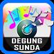 Kumpulan Degung Sunda Terpopuler by RaffaStudio
