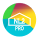 NLauncher2 Pro Material Design by Naresh Babu [Nlabs]
