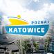 Meet Katowice