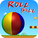 Roll Ball by Castoris