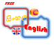 Sinhala English Translator by cyberadventure
