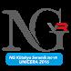 NG Kütahya Seramik/Unicera2016 by NG Mobile