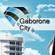 Gaborone City by EAI South Africa