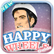 Guide for happy wheels Cheat Triks 2018 by Studio Amazing Games