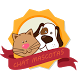 Chat Mascotas by chat en español