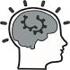 Alzheimer's Probing Program by Joshson