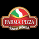 Parma Pizza Trindade by 4APProach