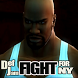 Guide Def Jam Fight for NY by Scarbite