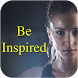 Be inspire : Motivation by best fashion article