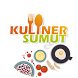 Kuliner Sumut by DhuoCreative