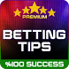 Vip Betting Tips by Professional App