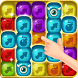 Scary Blast by Blast 2 Fun Games