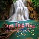 Lagu Ayu Ting Ting - Kamu Kamu Kamu by Acradroid Digital