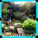 Home Yard Garden Designs by SahatCorp
