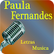Paula Fernandes musica palco by Duridev