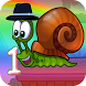 Snail Bob: Finding Home by Strategy Games Free