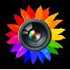 Editeur Photos by AndroidOine