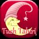 Tush Tabiri - O'zbekiston (Book Of Dreams) by +1000000 Installs