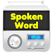 Spoken Word Radio by RadioPlus