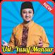 Ceramah Ustadz Yusuf Mansur mp3 by Ceramah Kajian MP3