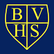 Bank View High School by Parent Apps