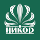 "Медицинский центр ""Никор-мед"" by RVS APPs"