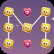 Emotion Emoji - Applock Theme by Best Applock Theme