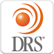 DRS School by Asman Software Solutions