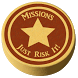Just Risk It - Missions by Sam Baird