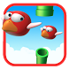 Flappy Brothers