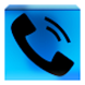 Call recording application by WasafatApp