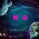 Kpop GIF Girl Idol Groups Fun by Daniel Rojas Zavala