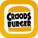 Croods Burger by Appz2me