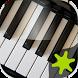 Perfect Magic Piano by Dev36