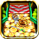 Pirates Coin Party Carnival by Dovemobi Games