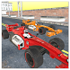 Real Formula Car Simulator by Funny Play Games