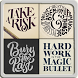 Hand Lettering Design Ideas by Farrapps