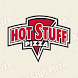 Hot Stuff Pizza Handsworth by Touch2Success