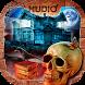 Hidden Object Haunted House of Fear - Mystery Game by Hudio Hidden Objects Studio