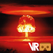 Cold War Nuclear Strike VR by Inspyro Ltd.