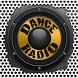 Dance Radio by Picoohm