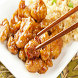 Chinese Food Recipes by SherLuck