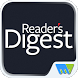Reader's Digest India by Magzter Inc.