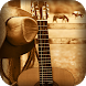 Country Music Radio by ApptualizaME